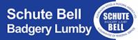 Schute Bell