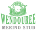 Wendouree Merino Stud